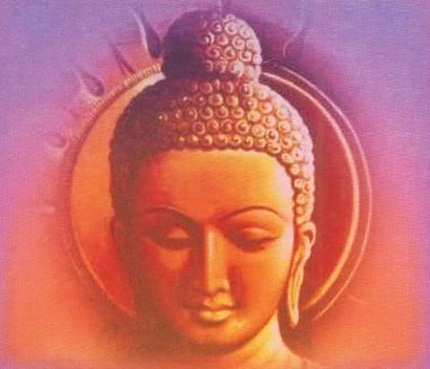 STAR OF THE AVATAR PART 2: GAUTAMA BUDDHA | The Dark Pyramid